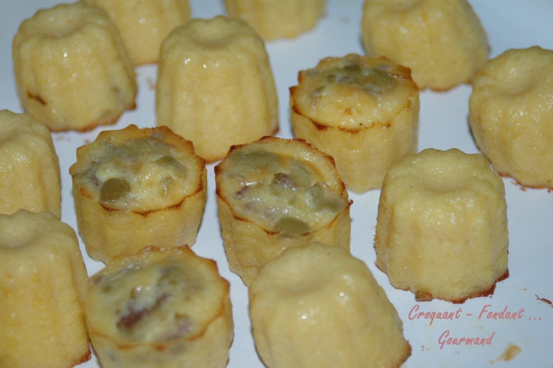 Moelleux parmesan-olives - DSC_3497_11688