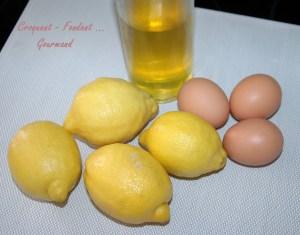 Tarte citron limoncello -DSC_2959_11117