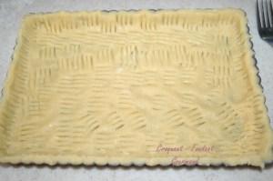 Tarte citron limoncello -DSC_2964_11122