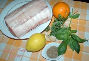 Filet de porc aux agrumes - DSC_3917_12097