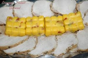 Filet de porc aux agrumes - DSC_4027_12202