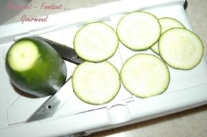 Flans de légumes aux épices -DSC_3893_12073