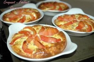 Flans de légumes aux épices -DSC_3900_12080