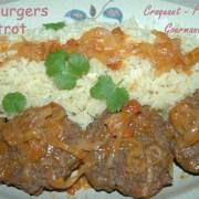 Hamburgers bistrot - DSC_4120_12293