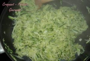 Omelette aux courgettes -DSC_3875_12055