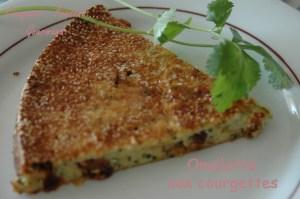Omelette aux courgettes -DSC_3887_12067