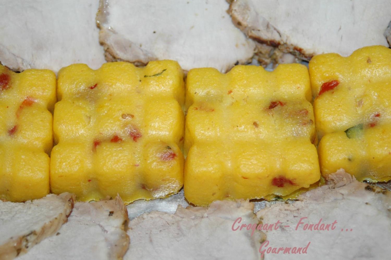 Polenta dorée - DSC_4025_12200