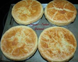 cocottes-pies - DSC_4169_12342