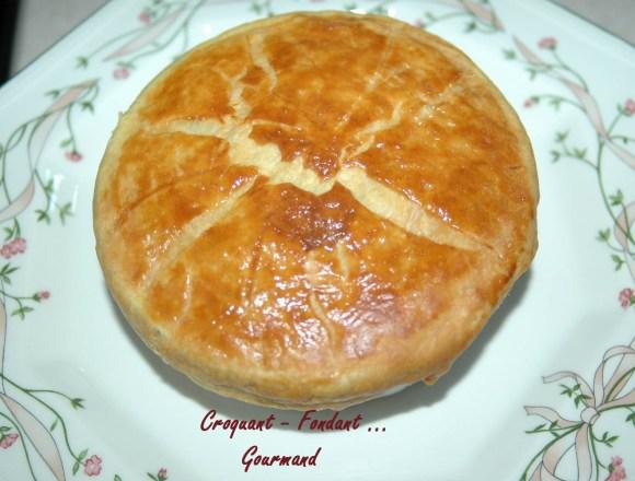 cocottes-pies - DSC_4170_12343