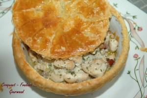 cocottes-pies - DSC_4172_12345