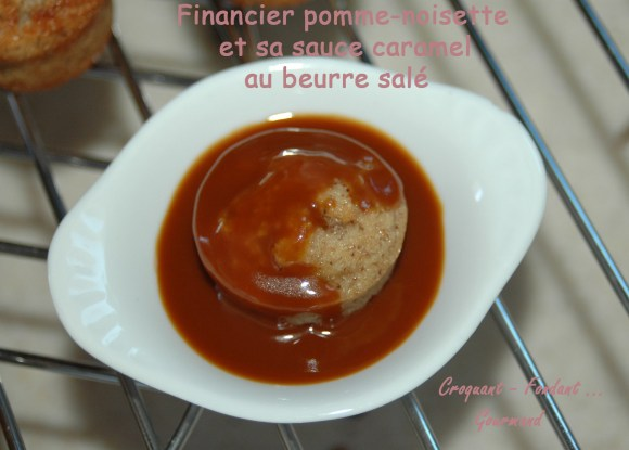 Financier pomme-noisette - DSC_3521_11712