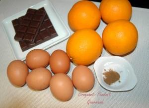 Flans au chocolat épicé - DSC_4264_12434