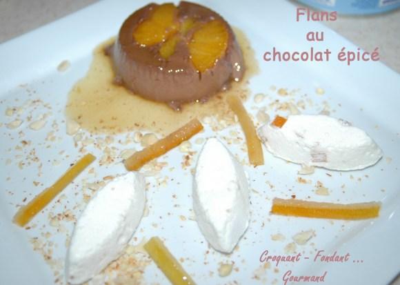 Flans au chocolat épicé - DSC_4297_12465
