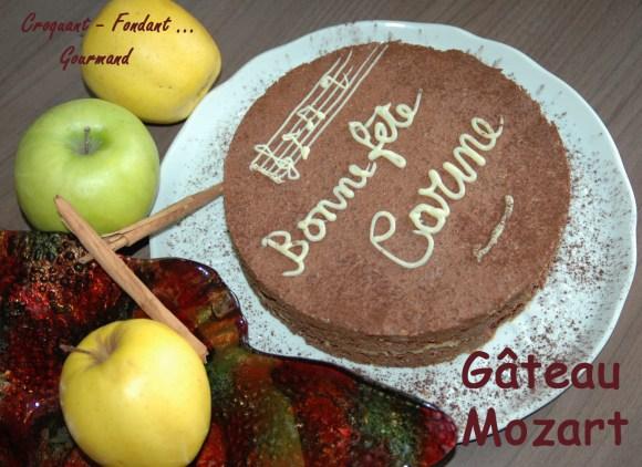 Gâteau Mozart -DSC_4408_12572