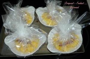 Papillotes d'ananas aux épices - DSC_4159_12332