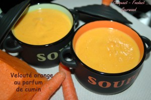 Velouté orange au cumin - DSC_4386_12553