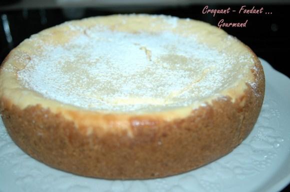 Cheese Cake de Christelle -DSC_4848_13189