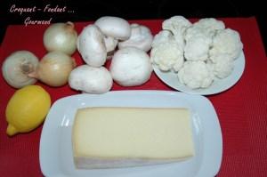 Chou-fleur à la raclette - DSC_4787_13133