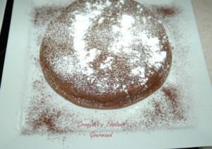 Gateau-de-Capri-chocolat-noisette-DSC_4737_13083