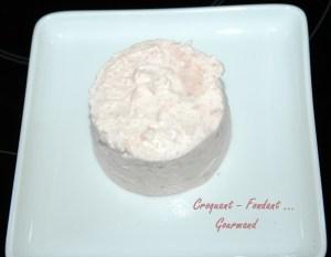 Mousse de jambon au pesto de tomate - DSC_4850_13191