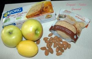 Pommes au pain d'épices - DSC_4609_12956