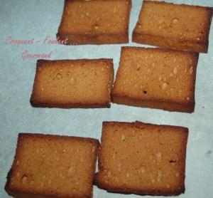 Pommes au pain d'épices - DSC_4617_12964