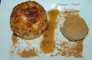 Pommes au pain d'épices - DSC_4650_12997
