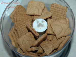 Cheesecake caramel - DSC_5264_13616