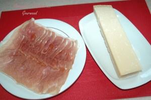 Escalopes de veau à l'Émilienne -DSC_4710_13056