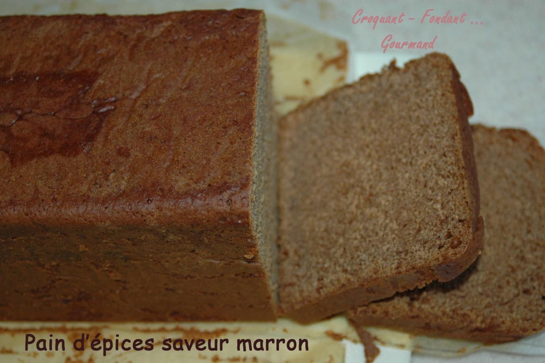 Pain-dépices-saveur-marron-DSC_5448_13797.jpg