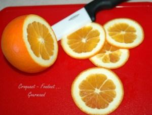 Rosace à l'orange - DSC_5530_13890