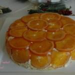 Rosace à l'orange - DSC_5611_13971