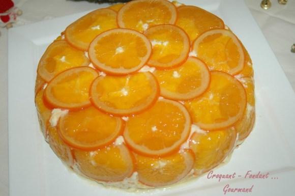 Rosace à l'orange - DSC_5614_13974