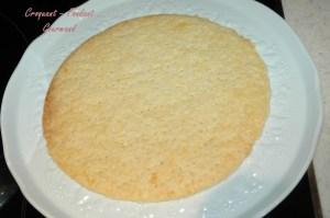 Tarte choco-caramel - DSC_5103_13456