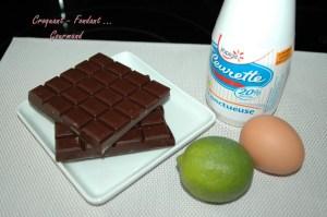 Tarte choco-caramel - DSC_5678_14037