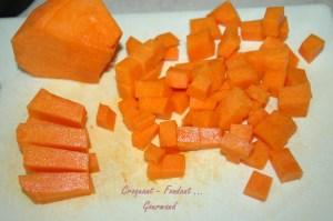 Tarte potiron-fenouil - DSC_4499_12657
