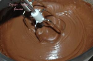 Gâteau Angelina -DSC_6303_14694
