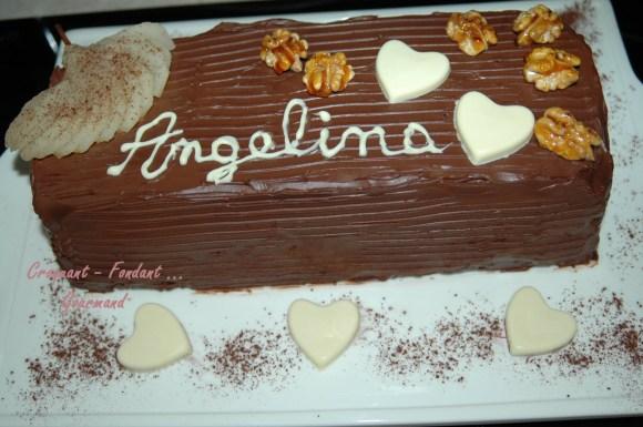 Gâteau Angelina -DSC_6349_14740
