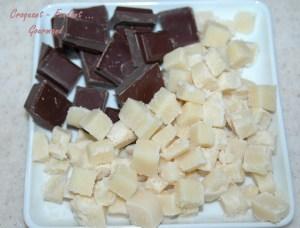 Gâteau moelleux choolat-amande - DSC_5682_14041