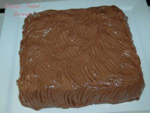 Gâteau moelleux choolat-amande - DSC_5728_14087