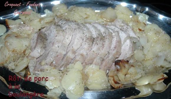 Rôti de porc à la boulangère - DSC_6355_14746