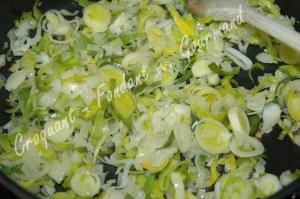 Bouillabaisse d'œufs pochés au safran - DSC_7212_15605