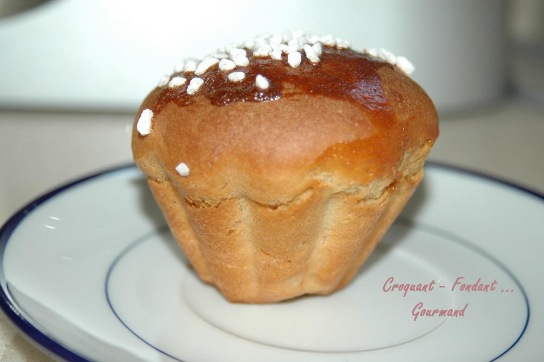 Briochettes au sucre - DSC_6733_15148
