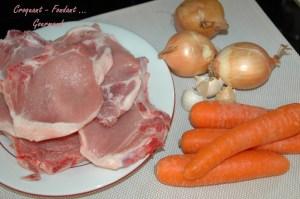 Côtes de porc aux carottes - DSC_7053_15447