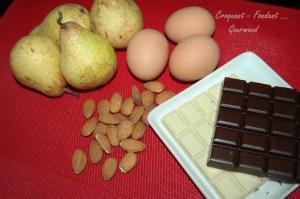 Choco-poire - DSC_6494_14883
