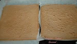 Choco-poire - DSC_6512_14901