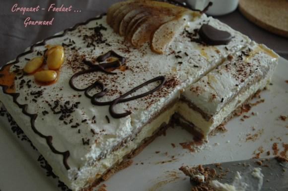Choco-poire - DSC_6559_14948