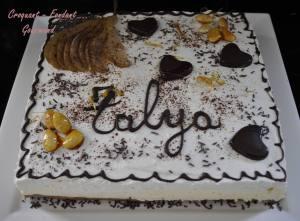 Choco-poire - _DSC0111_14951
