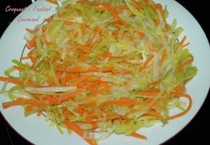 Tourte au brocolis et aux légumes du jardin -DSC_6897_15322