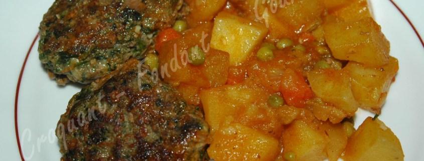 Boulettes moelleuses en ragoût -DSC_7953_16425